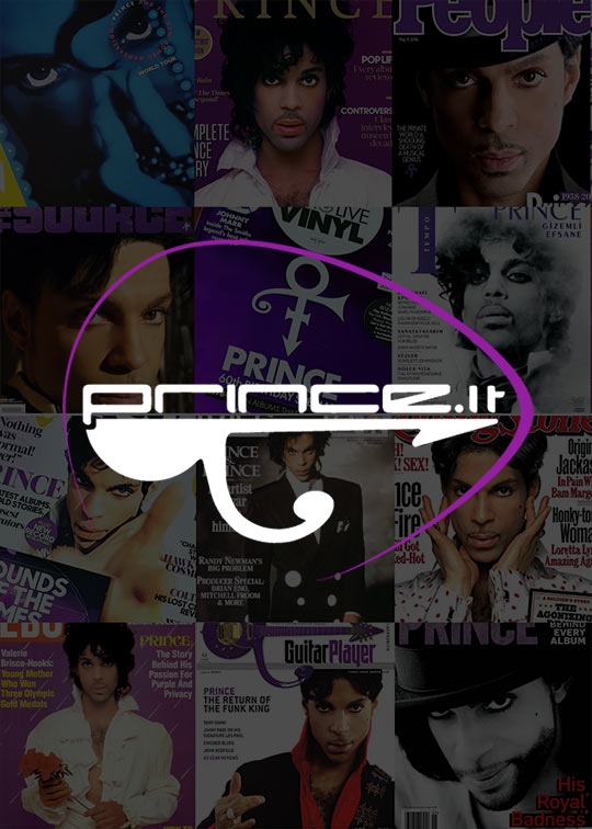 Prince.it